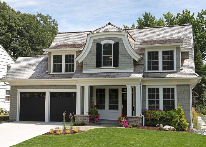 Dutch Colonial House Plans With Photos Best of Dutch Colonial Floor Plans Luxury Dutch Colonial Floor Plans Best